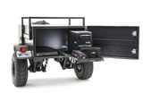smittybilt scout off road trailer rear view