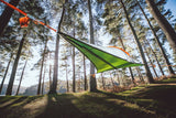 Tentsile Connect 2 Person Tree Tent (3.0)