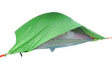 Vista 3 Person Tree Tent - 15 Min Set Up - by Tentsile