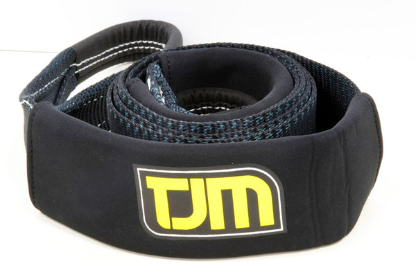 TJM Equalizer Strap 800kg Strength