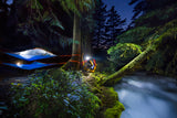 tentsile flite+ tree tent for sale online at www.offroadtents.com