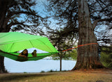 Vista 3 Person Tree Tent - 15 Min Set Up - by TentsileVista 3 Person Tree Tent - 15 Min Set Up - by Tentsile