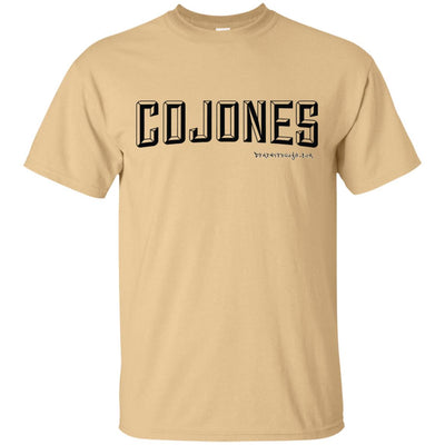 Cojones Light T-shirt