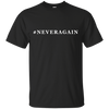 #NEVERAGAIN SHORT SLEEVE T-Shirt