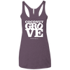 Coconut Grove Racerback Tank T-shirts