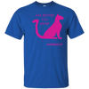 Ask Before You Grab Short Sleeve T-Shirt