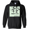 Party Time Hoodie