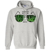 Colorado See It Like A Native Pullover Hoodie 8 oz.