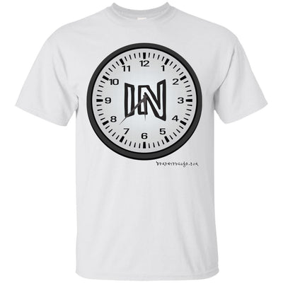 Time In Light T-shirt