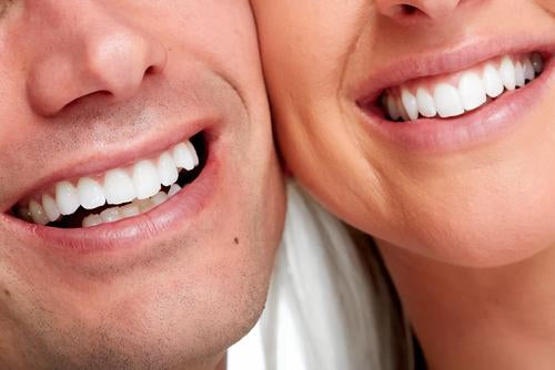 8 Useful Tips for Sparkling White Teeth