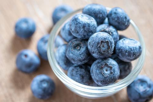 9 Super Fruits For a Healthier You