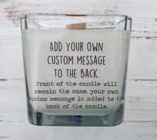 Bridesmaid Gift Bridesmaid Candle For Bridesmaid Proposal Candle For Bridesmaid Favor Will you be my bridesmaid Bridesmaid Gift Box - TheShabbyWick