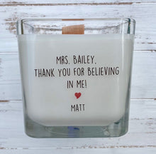 Best Teacher Gifts For Teacher Gift Best Teacher Ever Teacher Gifts For Teachers Teacher Appreciation Gift Custom Teacher Gift - TheShabbyWick