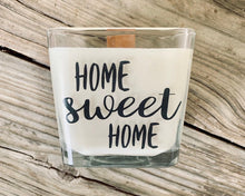 House Warming Gift New Home Gift Hostess Gift House Warming Candle Moving Gift farmhouse decor housewarming present - TheShabbyWick