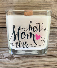 Best Mom Ever  *Mom Gifts * Gift's For Mother's Day * valentines gift for mom * valentines gift for mother * Gift For Mom - TheShabbyWick