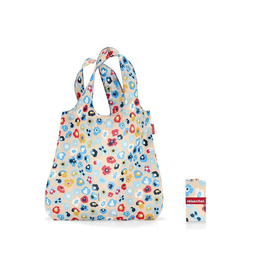 Mini Maxi Shopper Millefleurs Reisenthel