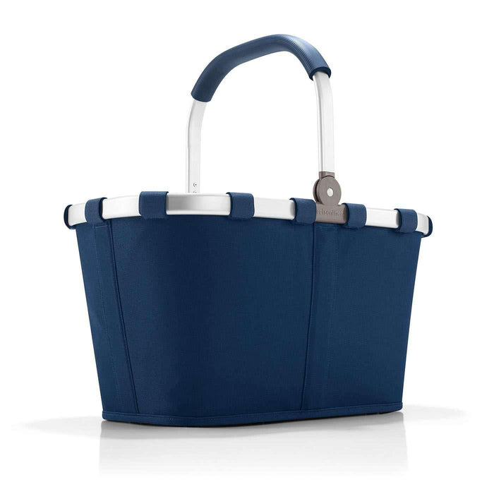 Carrybag Dark Blue Reisenthel