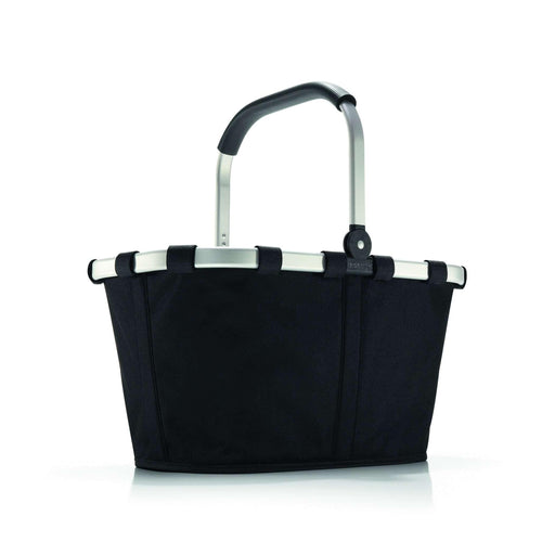 Carrybag Black Reisenthel