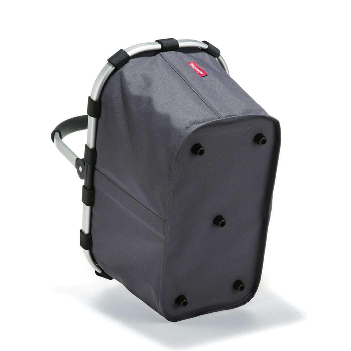 Carrybag Graphite