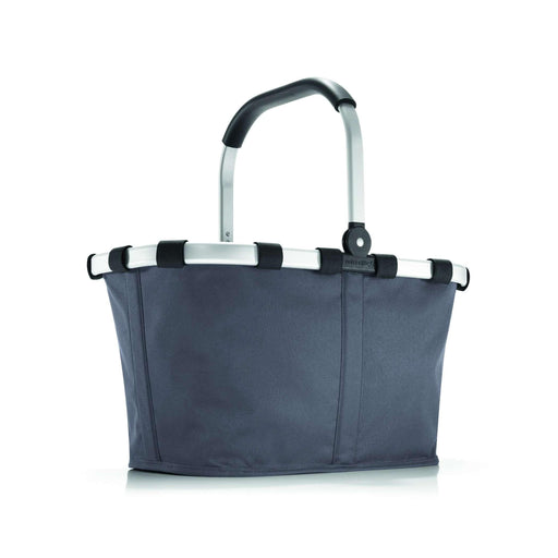 Carrybag Graphite Reisenthel
