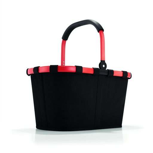 Carrybag Frame Red/Black Reisenthel