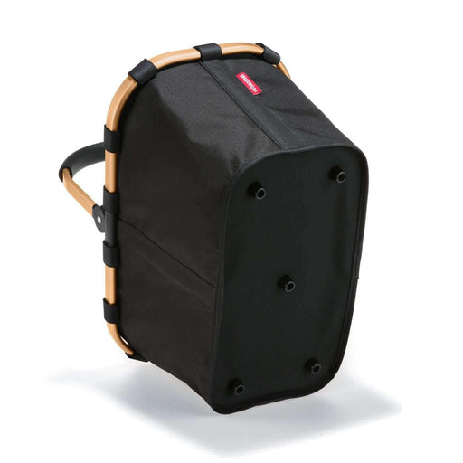 Carrybag Frame Gold/Black