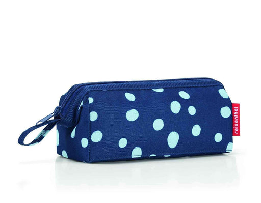 Travelcosmetic XS Spots Navy