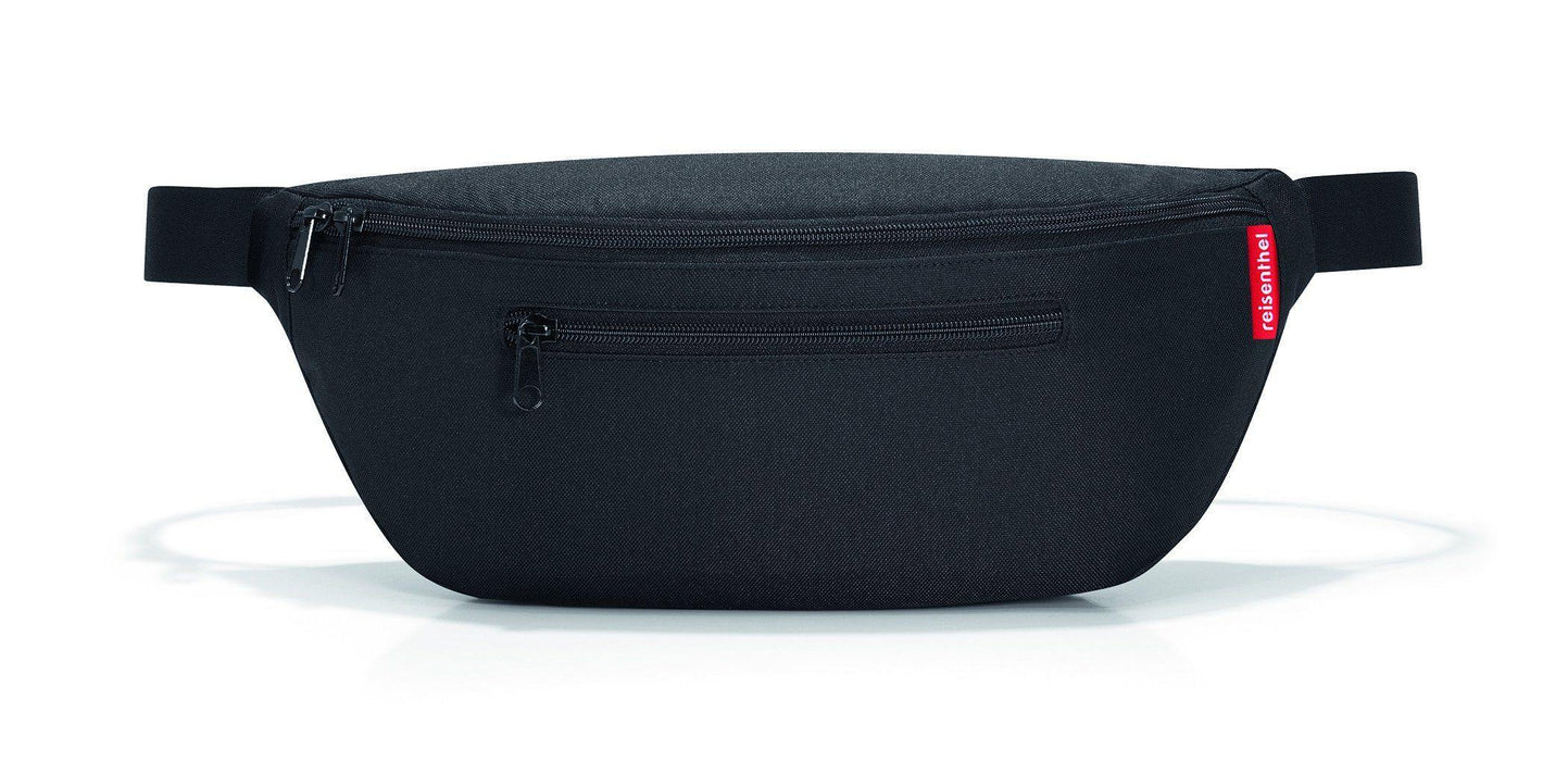 Beltbag M Black Reisenthel Bonvagon