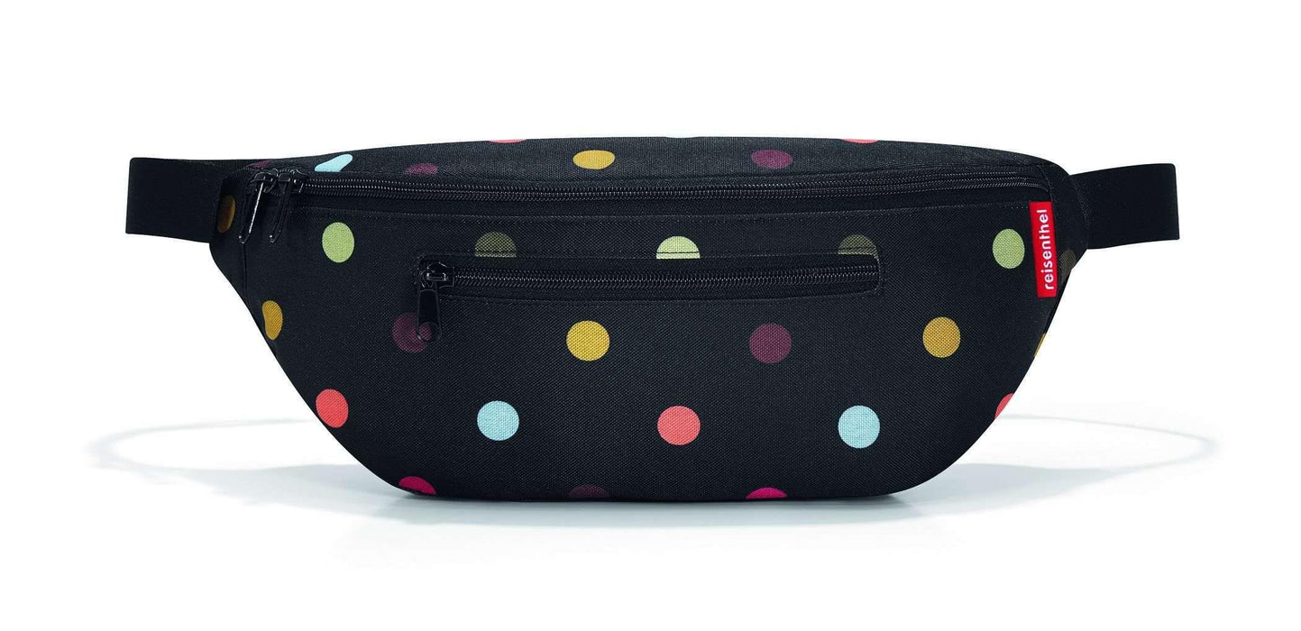 Beltbag M Dots Reisenthel