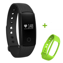 Bluetooth Smart Fit Band