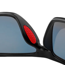 Factor 360 Polarized UV 400
