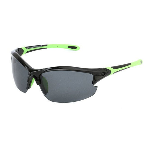 Anaconda Professional Polarized UV 400