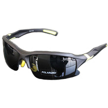 Hornet Professional Polarized UV 400