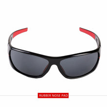 Red Boa Professional Polarized UV 400