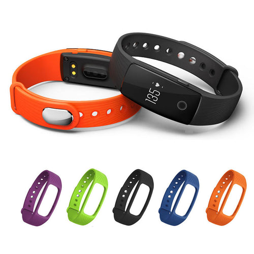 Bluetooth Smart Fit Watch Straps