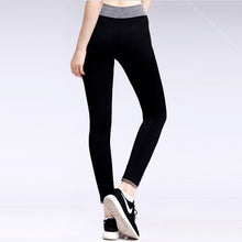 Tight Running Leggings For Women