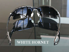White Hornet Professional Polarized UV 400