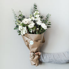 unique $50 flower delivery Springfield, MO