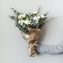 Bouquet Subscription 6 Months