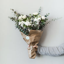 $75 flower bouquet subscription