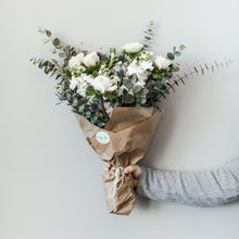 Bouquet Subscription 3 Months