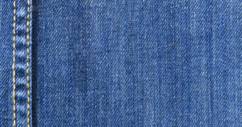 Best paint for denim fabric