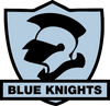 Lady Blue Knights Lacrosse Club