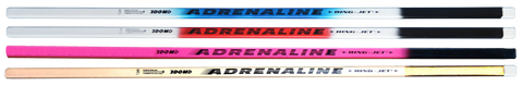 Adrenaline - Ring Jet Ringette Stick