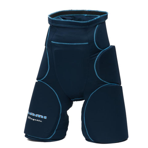 Nami Select Girdle - Ringette Girdle