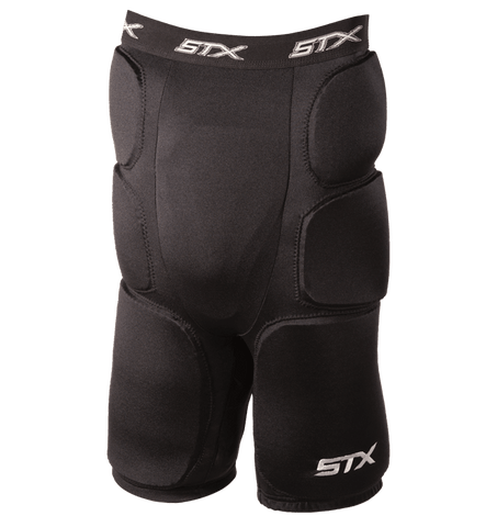 STX Breaker Lacrosse Goalie Pants