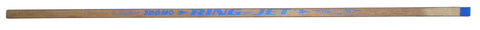 Rocket Ringette Stick - Ring Jet