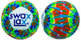 Swax Lax Soft Weighted Lacrosse Training Balls