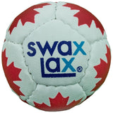 Swax Lax Lacrosse training ball - Canada