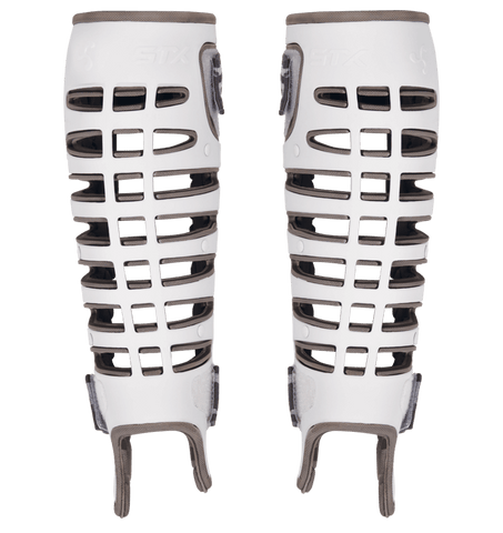 Valor Shin Guards